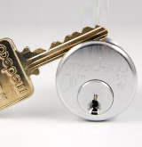 Locksmith Woodinville